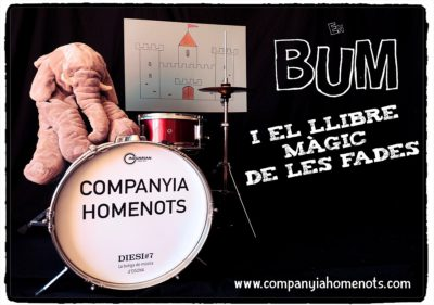 companyia-homentos-bum-llibre-magic-fades