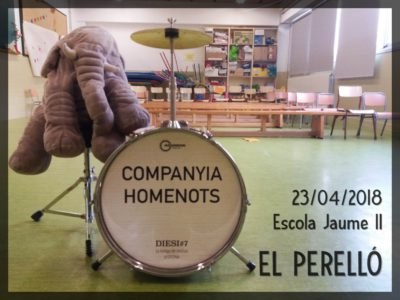 2018-04-23 (1) El Perelló