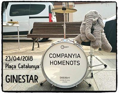 2018-04-23 (3) Ginestar
